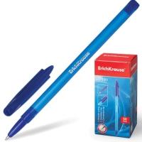 Ручка шар R-101 Синяя 33511